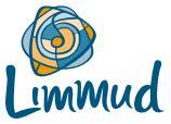 limmud-logo
