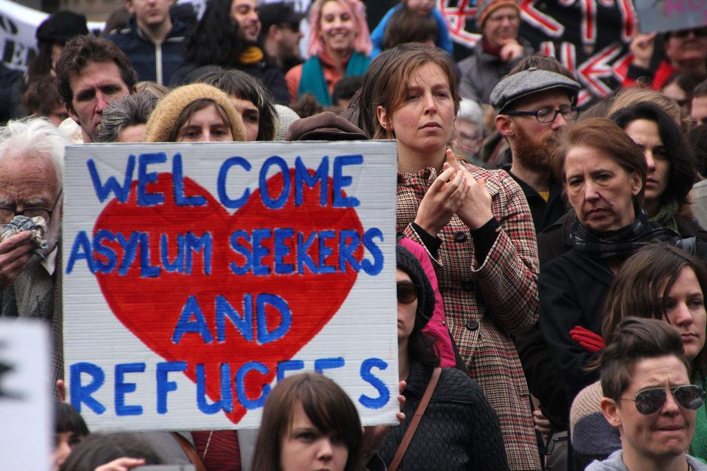 asylum-seeker-banner