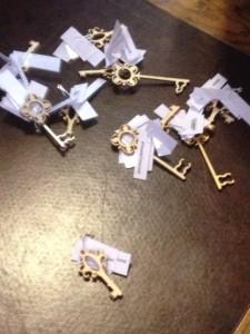 keysforfreedom