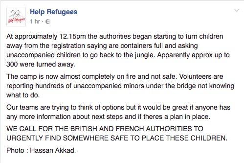 help-refugees-tweet